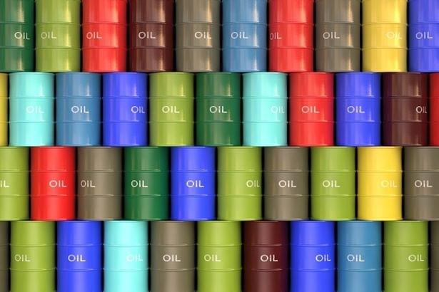 به روز رسانی قیمت نفت خام – روند صعودی با کنترل مسیر در سطح 68.69 دلار