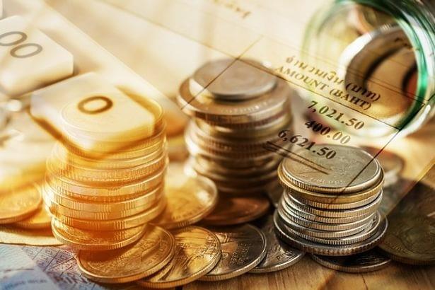 پیش بینی قیمت طلا – با تقویت دلار آمریکا بازار طلا کاهش می یابد