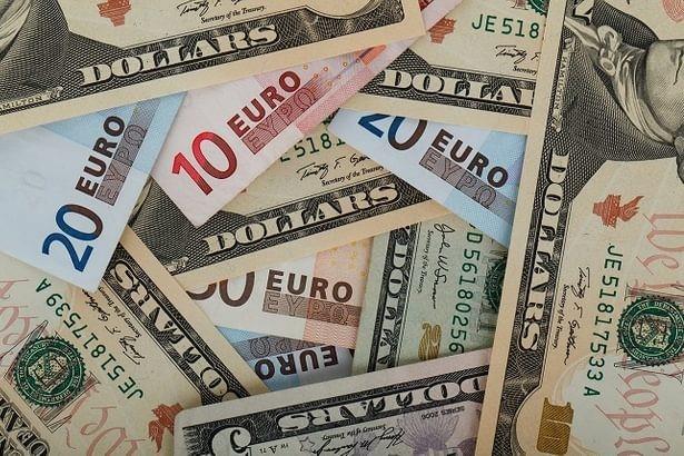 پیش بینی روزانه قیمت EUR / USD_ تست EUR / USD در 1.17 پیش از سخنرانی دراگی