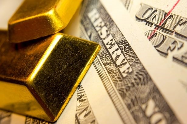 آیا سرمایه گذاران طلا می توانند به افزایش قیمت امیدوار باشند؟