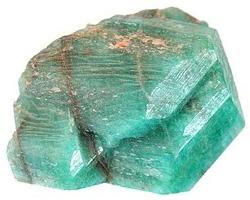 آمازونیت Amazonite