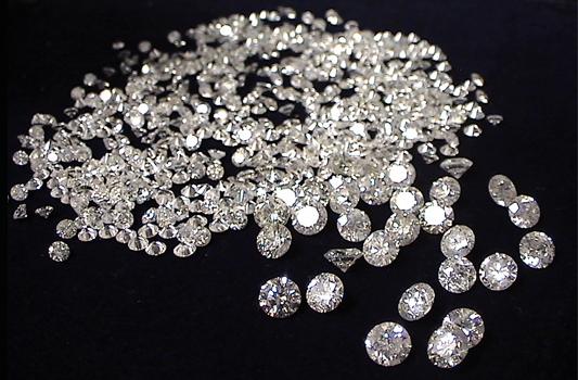 الماس Diamond