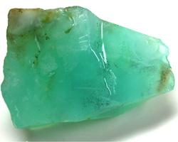 اپال پرو Peru Opal