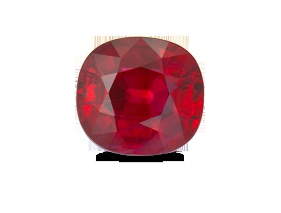 یاقوت سرخ Ruby