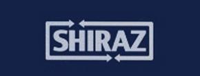 صرافی شیراز