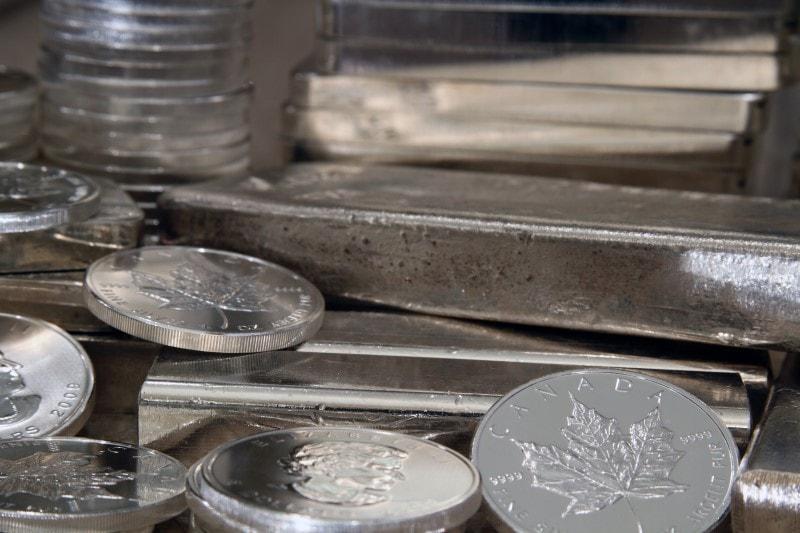 گزارش روزانه قیمت طلا / جمعه 17 اسفند 1397