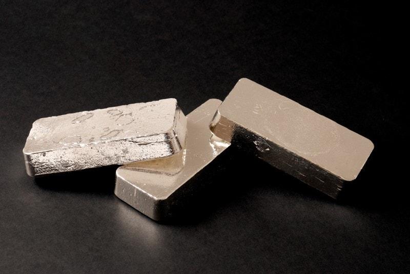 گزارش روزانه قیمت طلا / شنبه 25 اسفند 1397