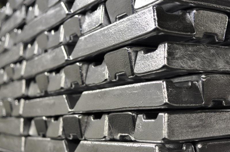 گزارش روزانه قیمت طلا / جمعه 26 دی 1399