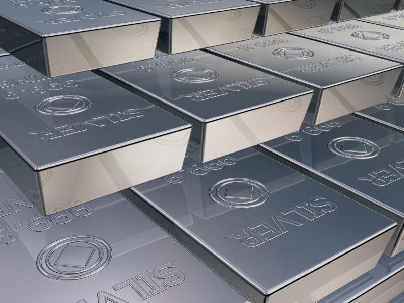 گزارش روزانه قیمت طلا / چهارشنبه 22 خرداد 1398