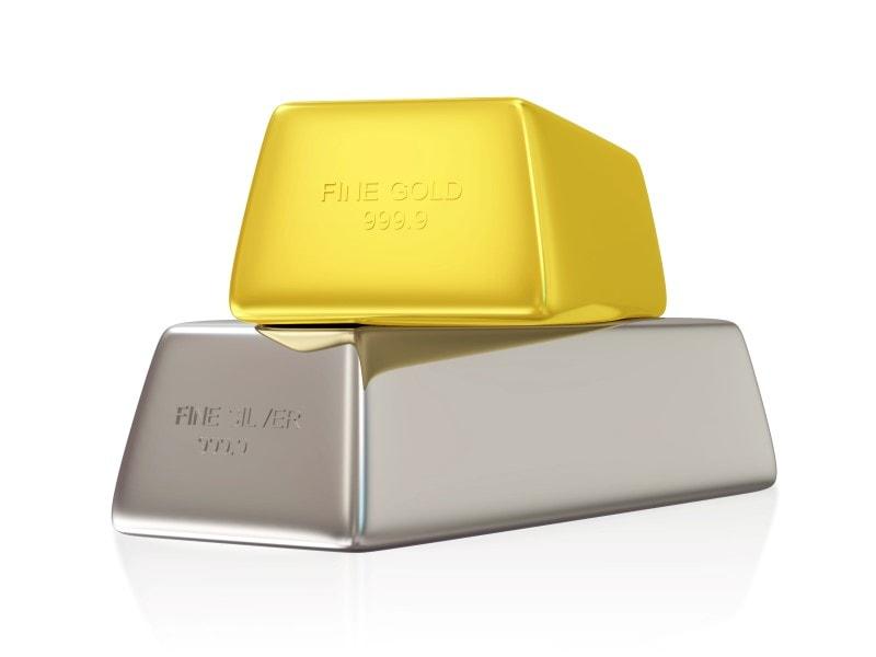 گزارش روزانه قیمت طلا / چهارشنبه 2 بهمن 1398