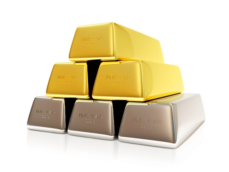 گزارش روزانه قیمت طلا / پنجشنبه 30 خرداد 1398