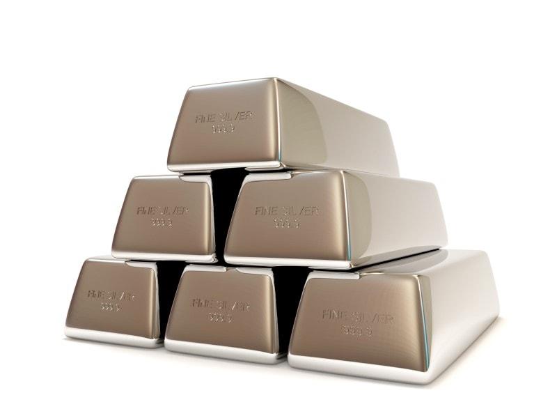 گزارش روزانه قیمت طلا / سه شنبه 21 خرداد 1398