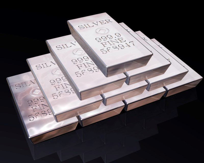 گزارش روزانه قیمت طلا / یکشنبه 27 بهمن 1398