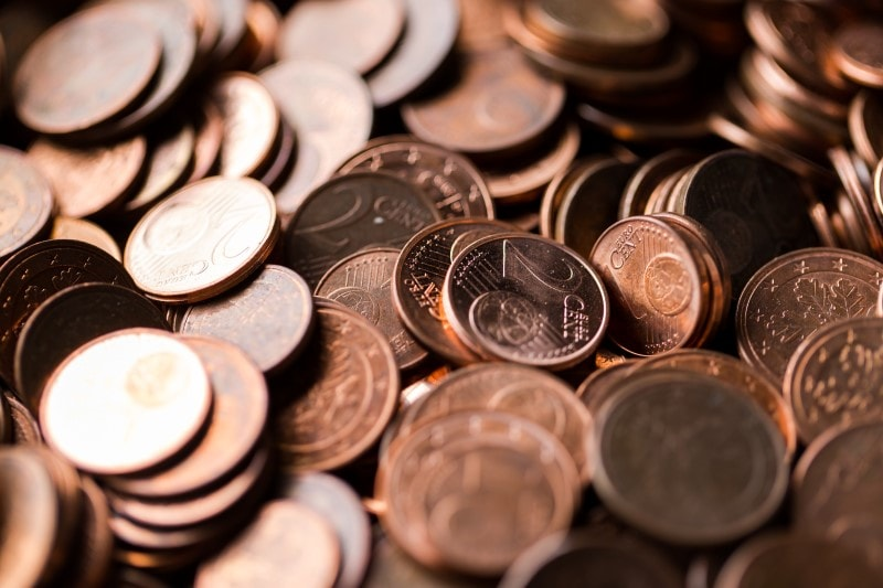 گزارش روزانه قیمت سکه / پنجشنبه 14 اسفند 1399
