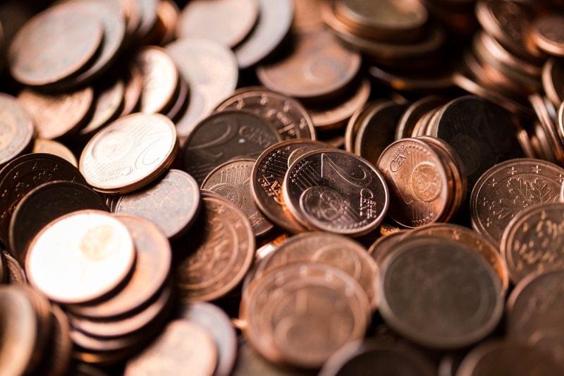 گزارش روزانه قیمت سکه / سه شنبه 4 تیر 1398