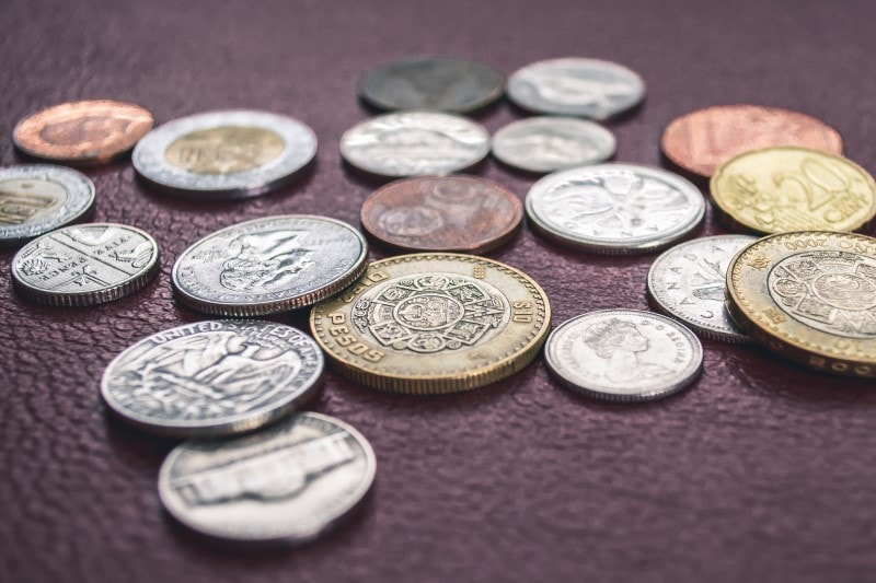گزارش روزانه قیمت سکه / شنبه 21 فروردین 1400