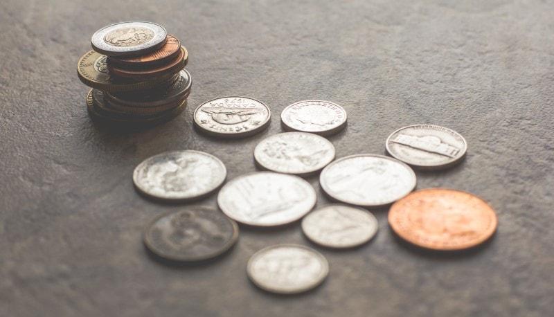 گزارش روزانه قیمت سکه / چهارشنبه 13 فروردین 1399