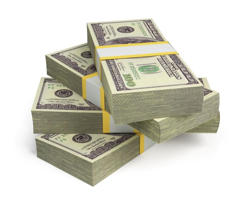 گزارش روزانه قیمت دلار و بازار ارز / چهارشنبه 18 اردیبهشت 1398