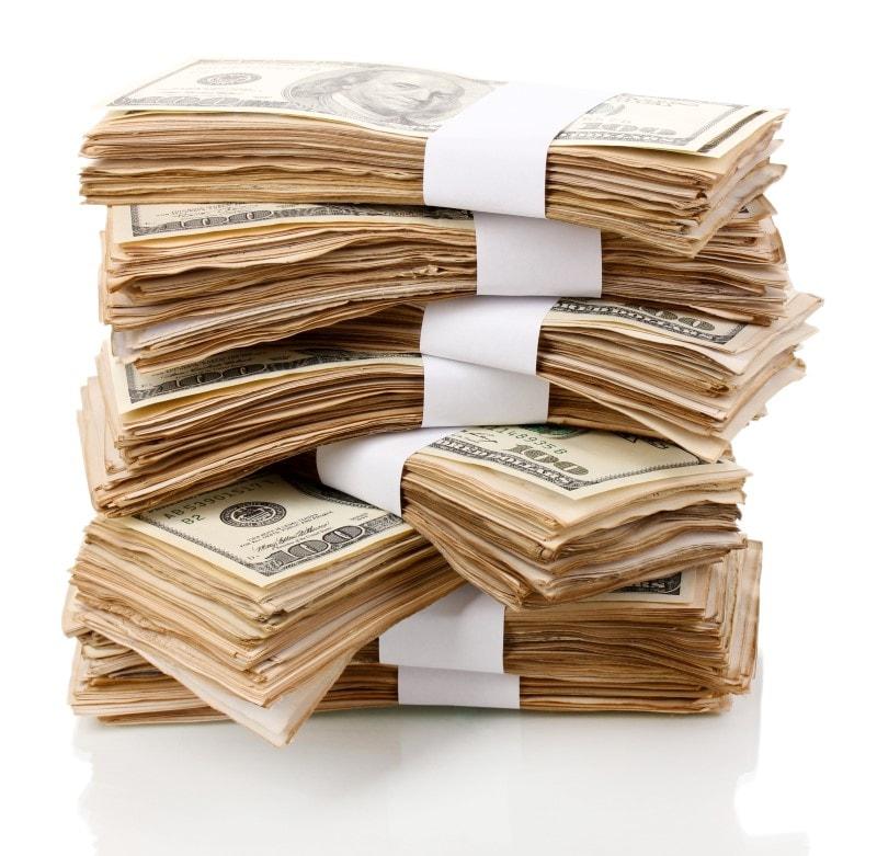 گزارش روزانه نرخ ارز / پنجشنبه 8 خرداد 1399
