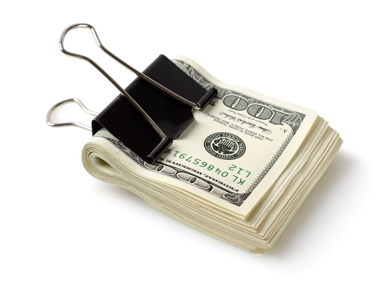 گزارش روزانه نرخ ارز / سه شنبه 5 فروردین 1399