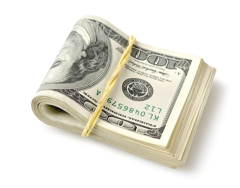 گزارش روزانه قیمت دلار و بازار ارز / چهارشنبه 25 اردیبهشت 1398
