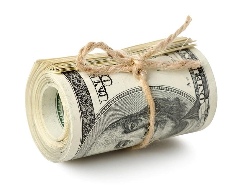 گزارش روزانه قیمت دلار و بازار ارز / یکشنبه 23 تیر 1398