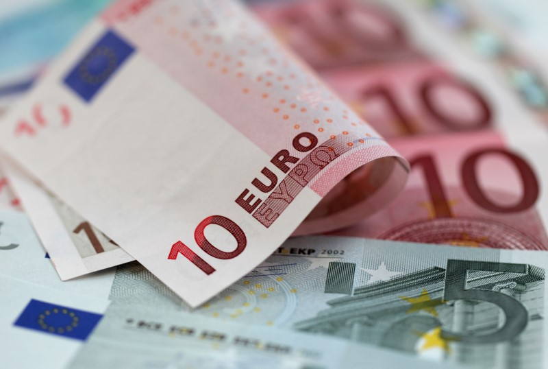 گزارش روزانه نرخ ارز / پنجشنبه 17 بهمن 1398