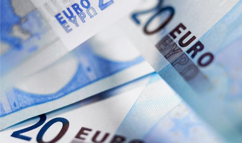 گزارش روزانه قیمت دلار و بازار ارز / دوشنبه 28 مرداد 1398
