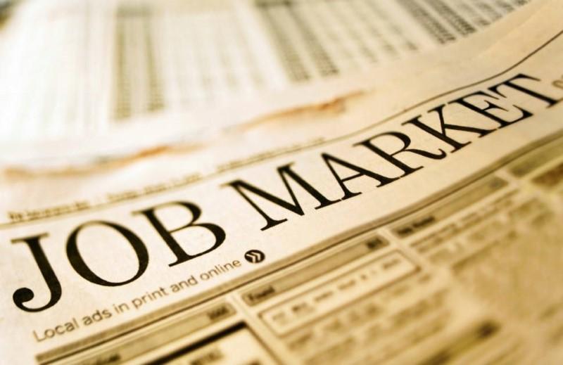 گزارش روزانه قیمت دلار و بازار ارز / دوشنبه 18 شهریور 1398