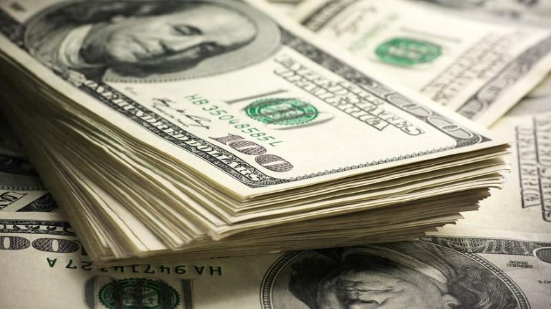 گزارش روزانه قیمت دلار و بازار ارز / یکشنبه 15 اردیبهشت 1398