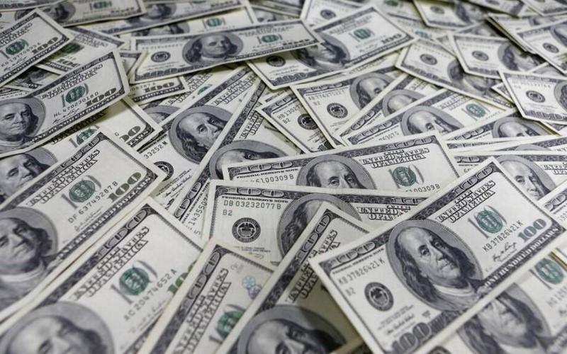 گزارش روزانه نرخ ارز / چهارشنبه 6 فروردین 1399