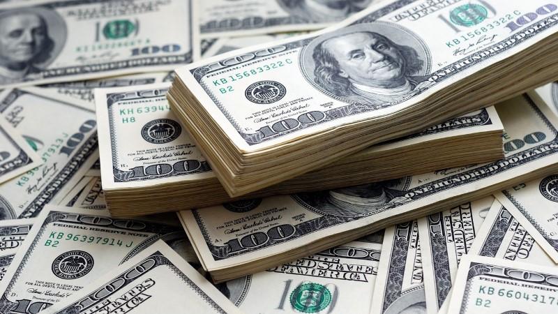 گزارش روزانه نرخ ارز / چهارشنبه 14 خرداد 1399