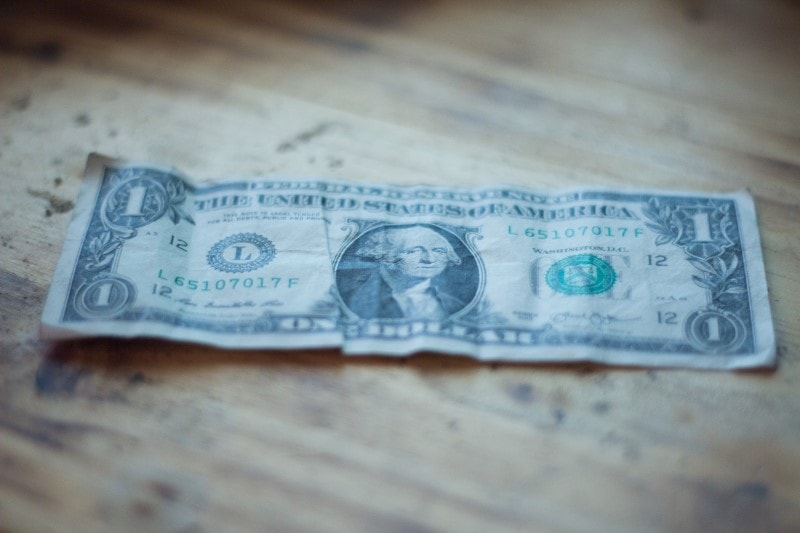 گزارش روزانه نرخ ارز / یکشنبه 22 دی 1398