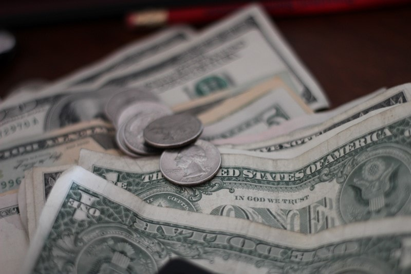 گزارش روزانه نرخ ارز / سه شنبه 13 خرداد 1399
