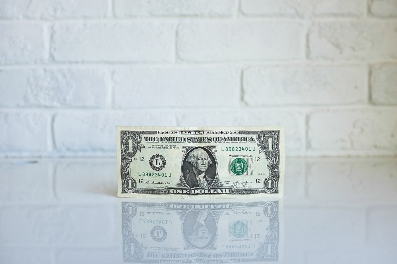 گزارش روزانه نرخ ارز / دوشنبه 28 بهمن 1398