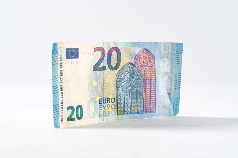 گزارش روزانه نرخ ارز / شنبه 9 فروردین 1399
