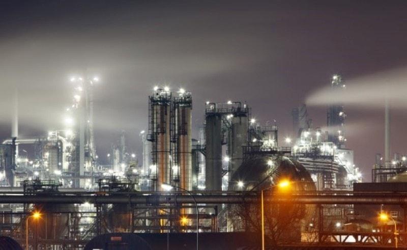 گزارش روزانه بازار انرژی / دوشنبه 7 بهمن 1398