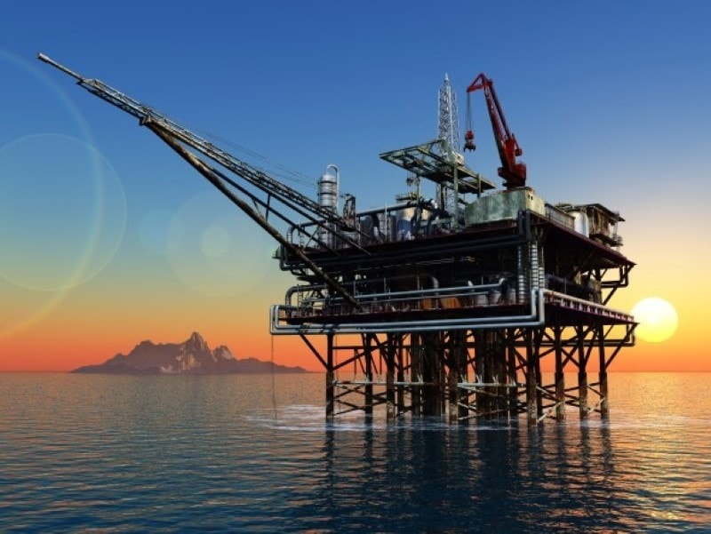 گزارش روزانه بازار انرژی / چهارشنبه 6 آذر 1398