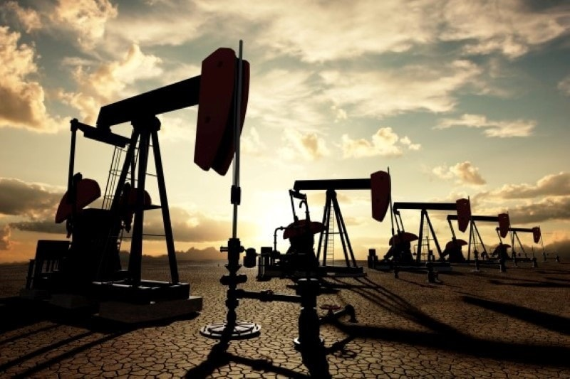 گزارش روزانه بازار انرژی / سه شنبه 21 مرداد 1399