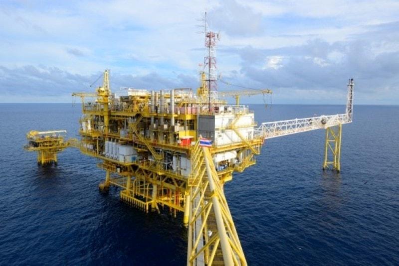 گزارش روزانه قیمت نفت و بازار انرژی / جمعه 22 شهریور 1398