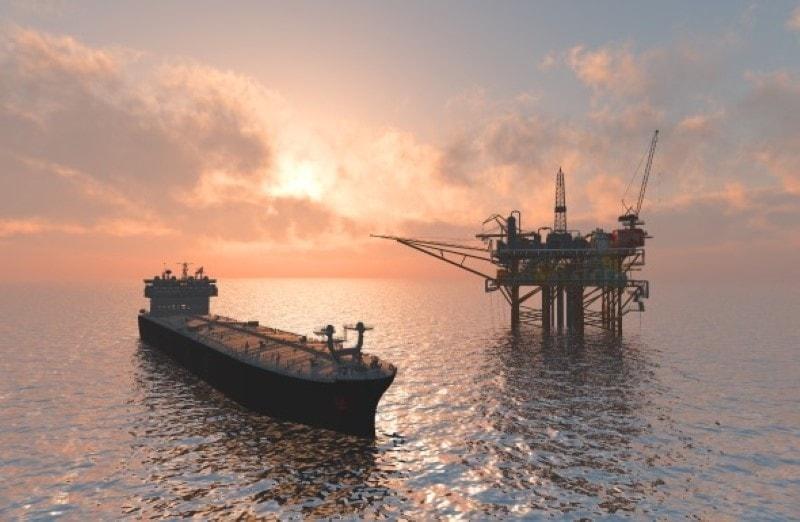 گزارش روزانه بازار انرژی / سه شنبه 5 آذر 1398