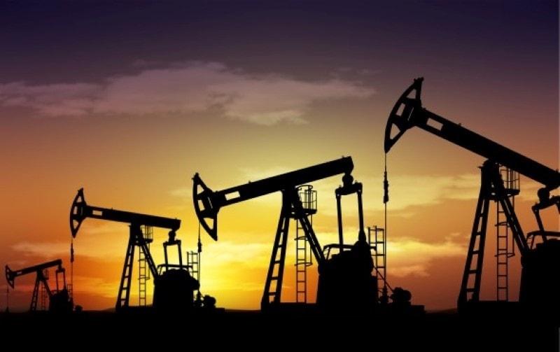 گزارش روزانه قیمت نفت و بازار انرژی / دوشنبه 27 اسفند 1397