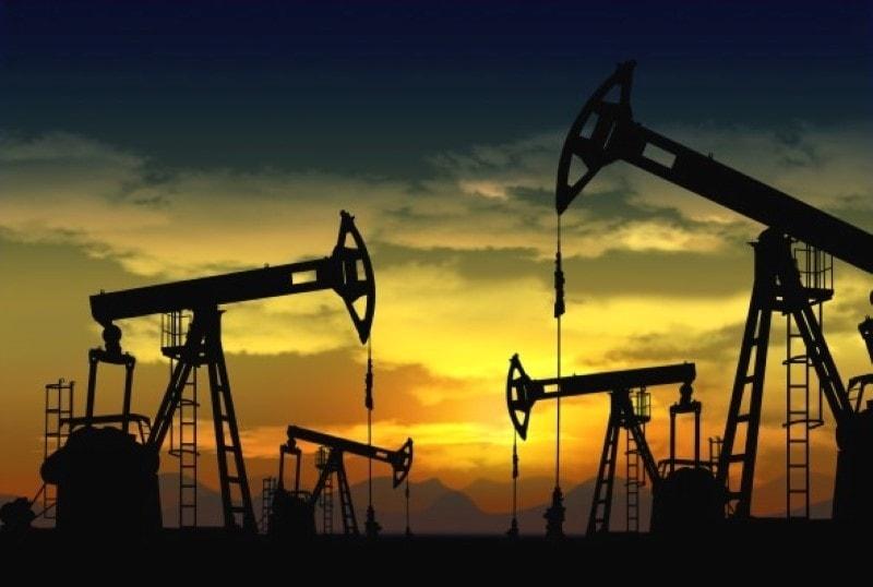 گزارش روزانه قیمت نفت و بازار انرژی / شنبه 16 شهریور 1398