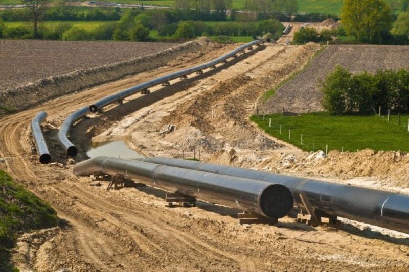 گزارش روزانه قیمت نفت و بازار انرژی / یکشنبه 14 مهر 1398