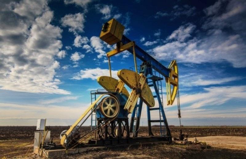گزارش روزانه قیمت نفت و بازار انرژی / شنبه 18 اسفند 1397
