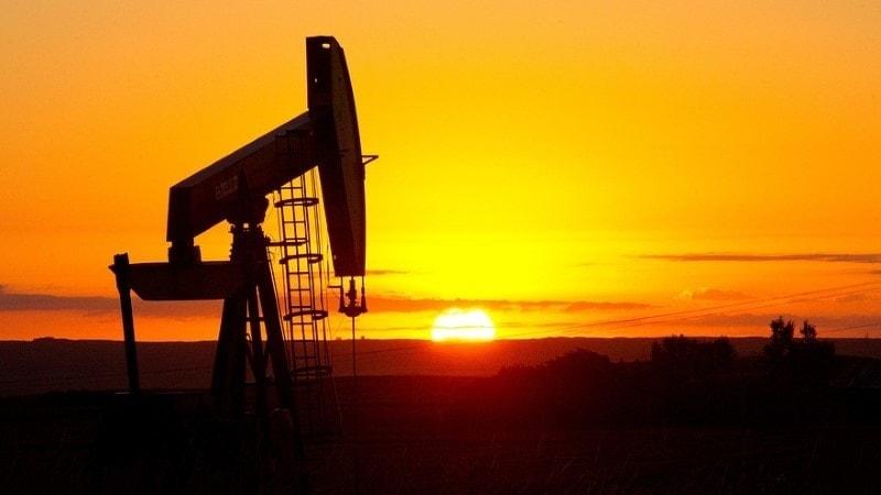 گزارش روزانه بازار انرژی / شنبه 9 آذر 1398