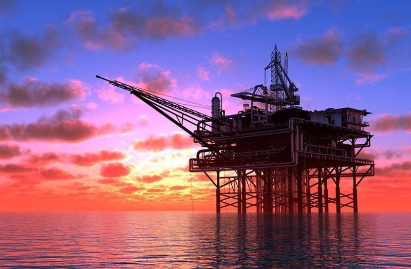 گزارش روزانه قیمت نفت و بازار انرژی / پنجشنبه 1 فروردین 1398