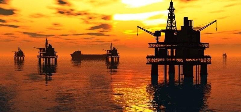 گزارش روزانه قیمت نفت و بازار انرژی / پنجشنبه 25 بهمن 1397
