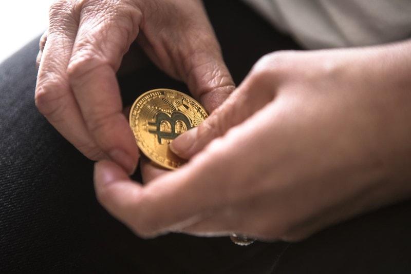 گزارش روزانه بازار ارزهای دیجیتال / جمعه 21 تیر 1398