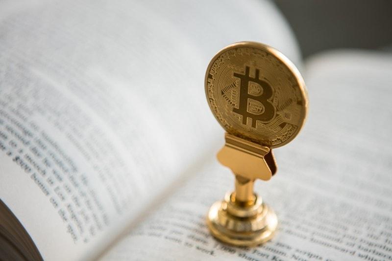 گزارش روزانه بازار ارزهای دیجیتال / شنبه 22 تیر 1398